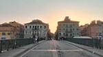 Chioggia_Stadt